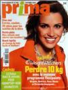 Presse - Prima N°265 du 01/10/2004