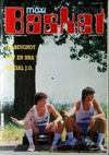 Presse - Maxi Basket N°22 du 01/08/1984
