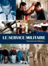 Livres - Le service militaire