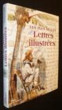 Livres - Les plus belles lettres illustrees