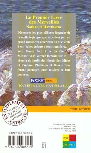 le livre des merveilles pdf
