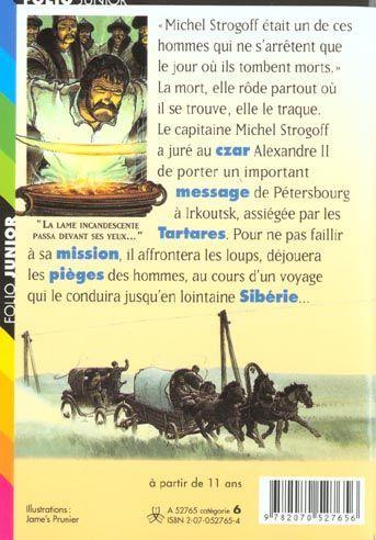 Jules Verne Wikipedia