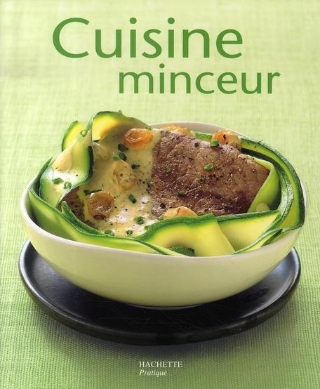 livre cuisine minceur lisa vergne acheter occasion