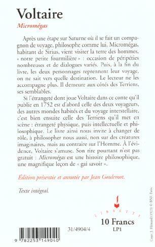 Candide chapitre     commentaire compos   Lyceenet fr