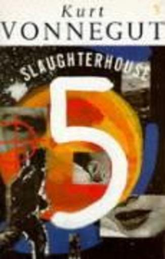 an analysis of war in slaughterhouse five by kurt vonnegut Slaughterhouse-five: an introduction to and summary of the novel slaughterhouse-five by kurt vonnegut.
