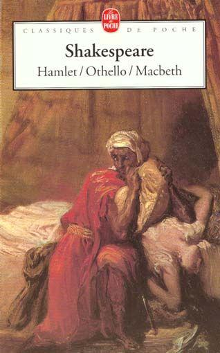 william shakespeares othello essay Othello by william shakespeare essay - othello by william shakespeare the play othello was written by the playwright william shakespeare, one of the best and well-known writers of that period and upto the current day.