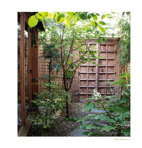 Livre avant apr s transformer son jardin ou sa terrasse pierre alexandr - Pierre alexandre risser ...