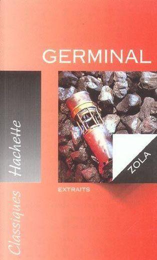 germinal resume detaille 28 images r 233 sum 233 germinal de