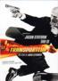 DVD & Blu-ray - Le Transporteur