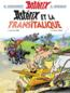 Livres - Astérix T.37 ; Astérix et la Transitalique