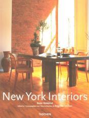 New-York Interiors