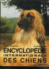 Encyclopédie Internationale Des Chiens