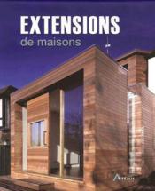 Extensions de maison