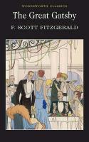 Great Gatsby (commande ferme)
