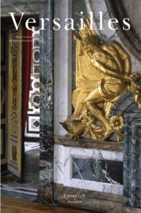 Coffret Versailles
