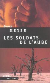 Soldats De L'Aube (Les)