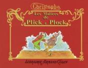 Les Malices De Plick Et Plock, Et Autres Histoires Illustrees