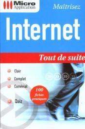 Internet Tout De Suite