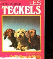 Les Teckels