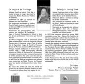 Drivers - 4ème de couverture - Format classique
