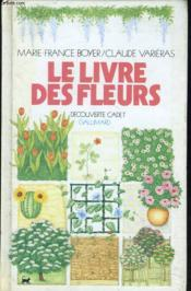 Le Livre Des Fleurs