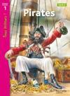 Pirates ; niveau 1
