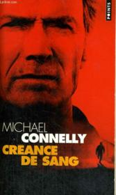 CREANCE DE SANG - Collection Points P835