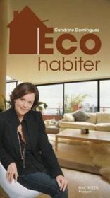 Eco Habiter