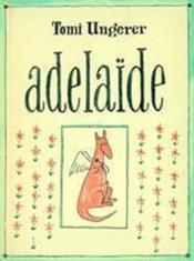 Adelaïde
