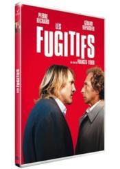 Les Fugitifs