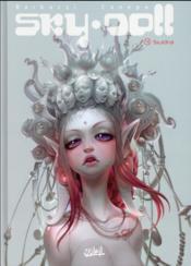 Sky doll t.4 ; Sudra