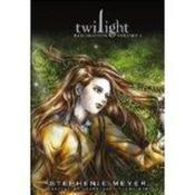 Twilight - Fascination - Volume 1