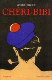 Chéri-bibi (édition 2010) - Couverture - Format classique