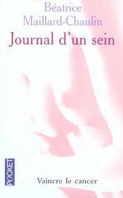 Journal D'Un Sein