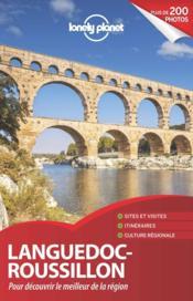 Languedoc-Roussillon (2e édition)