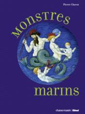 Monstres marins