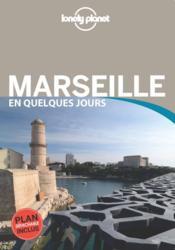 Marseille en quelques jours (4e édition)