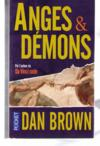Livres - Anges et démons