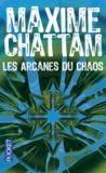 Livres - Les arcanes du chaos