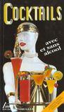 Livres - Cocktails avec et sans alcool