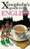 Livres - Xenophobes Guide To The English