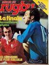 Presse - Miroir Du Rugby N°199 du 24/03/1978