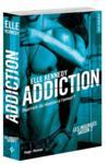 Livres - Les insurgés T.2 ; addiction