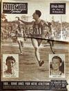 Presse - Miroir Sprint N°220 du 28/08/1950