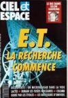 Presse - Ciel Et Espace N°273 du 01/10/1992