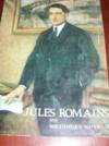 Livres - Jules Romains.