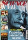 Presse - Science Et Vie N°964 du 01/01/1998