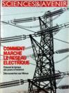 Presse - Sciences Et Avenir N°384 du 01/02/1979