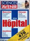 Presse - Sciences Et Avenir N°608 du 01/10/1997