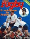 Presse - Miroir Du Rugby N°183 du 01/02/1977